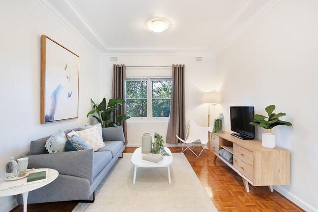 7/44A Grosvenor  Crescent, Summer Hill NSW 2130