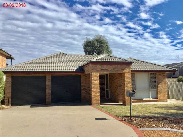 (no street name provided), NSW 2620