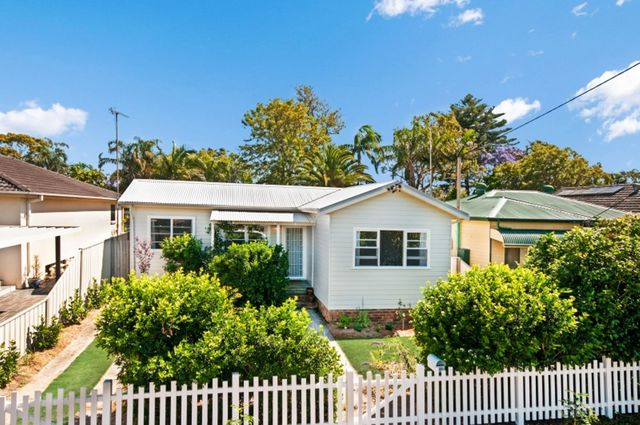 41 Priestman Avenue, Umina Beach NSW 2257