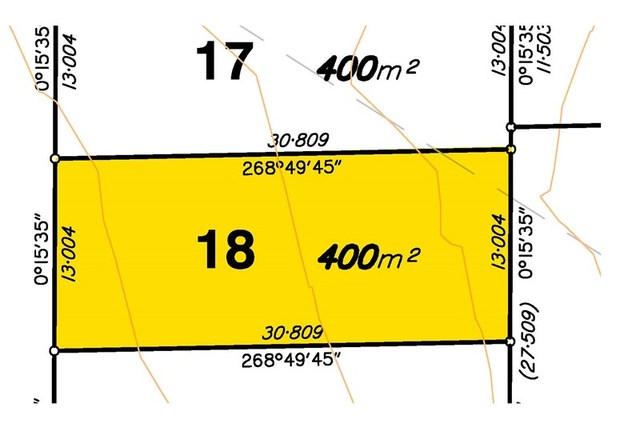 Lot 18 Kate Court, Murrumba Downs QLD 4503