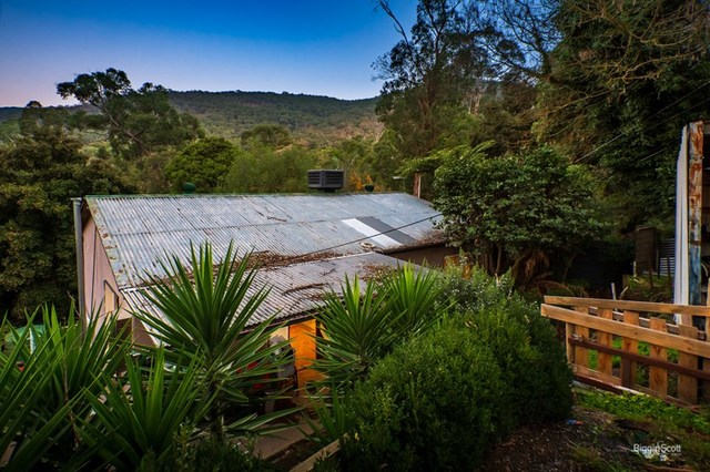 1413 Mountain Highway, The Basin VIC 3154