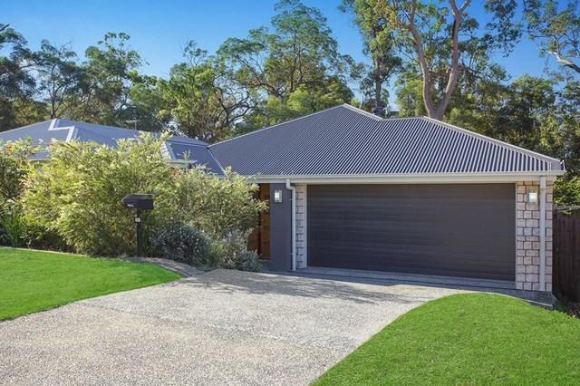 32 Jotown Drive, Coomera QLD 4209