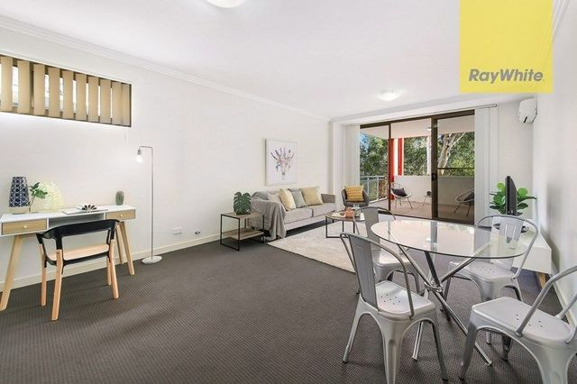 73/24-28 Mons Road, Westmead NSW 2145