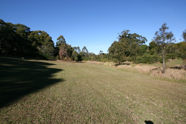 Lot 11 Coomba Road, Charlotte Bay NSW 2428