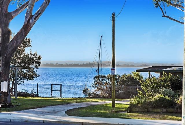 4/63 Shoal Bay Road, Shoal Bay NSW 2315