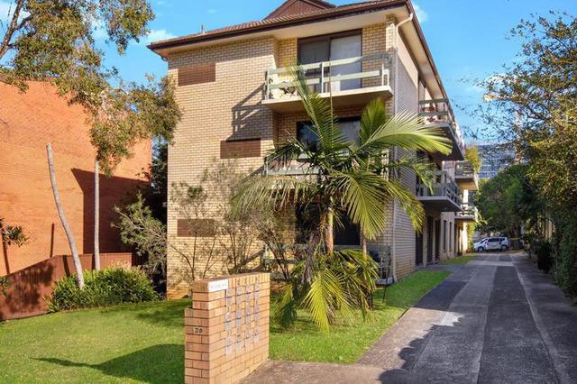 6/30 Kembla Street, Wollongong NSW 2500
