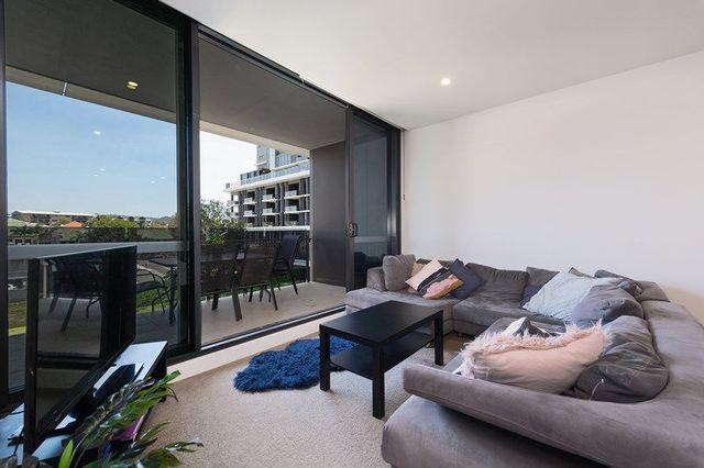 20207/22-36 Railway  Terrace, QLD 4064