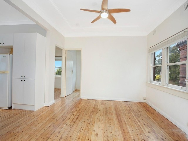 12/134 Bondi Road, Bondi NSW 2026