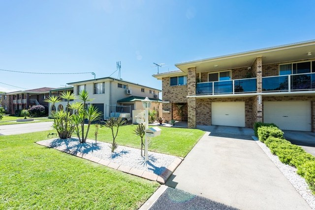 2/222 North Street, Grafton NSW 2460