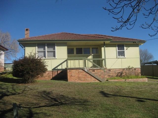 3 Robinson Ave, Glen Innes NSW 2370