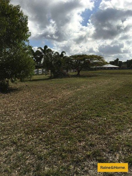 73 Beatts Road, Forrest Beach QLD 4850