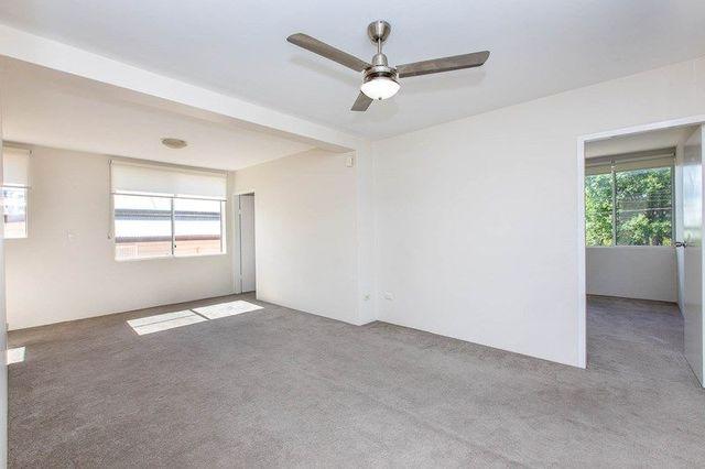 36 Pearson Street,, QLD 4169