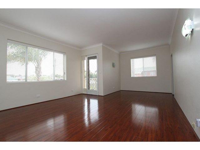 3/138-140 Chuter Avenue, NSW 2217