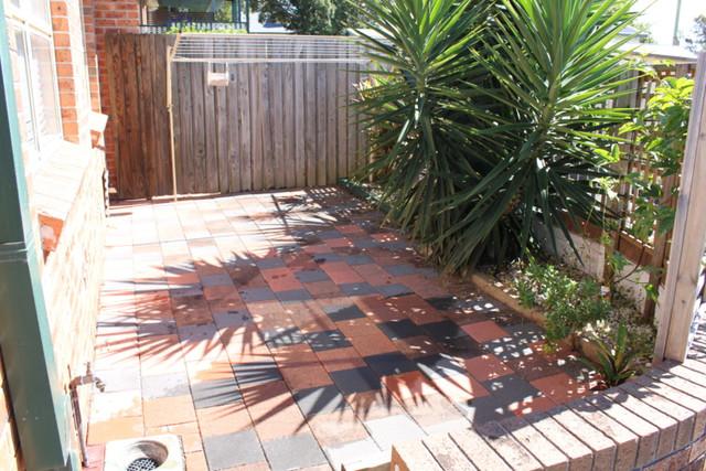 2/17 Collaroy Road, New Lambton NSW 2305