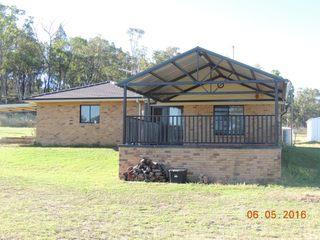 10 Andromeda Way Coonabarabran NSW 2357