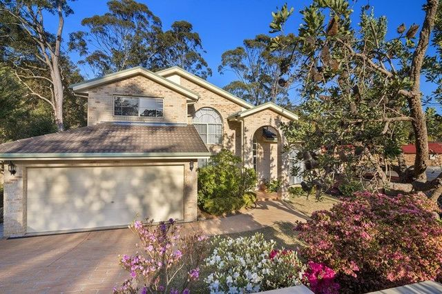 27 Careebong Road, Frenchs Forest NSW 2086