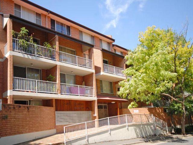 344 Bulwara Road, Ultimo NSW 2007