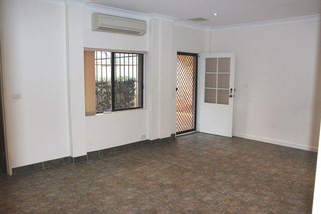 2 Athol Street, Frenchs Forest NSW 2086