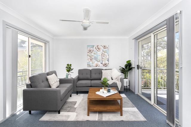 3/77 Clyde Street, Mollymook NSW 2539