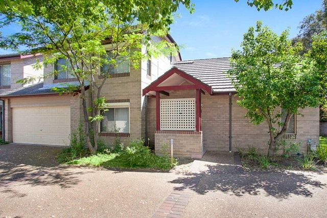 1/145 Burwood Road, NSW 2133