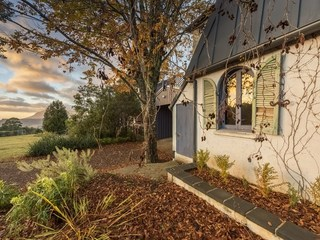 645 Cradle Mountain Road