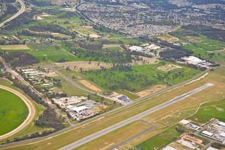 99 Bennu Circuit Albury NSW 2640