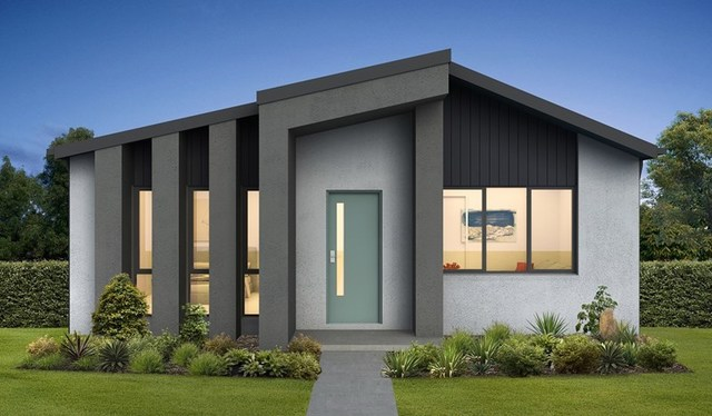 1504 Liz Kernohan Drive, NSW 2570