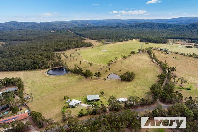 80 Valley Crest Road, Cooranbong NSW 2265