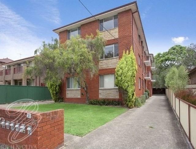 9/36 Pembroke Street, NSW 2131