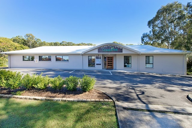 25 Forest Parkway, Lake Cathie NSW 2445
