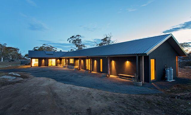 Lot 1 Avonside Road, Jindabyne NSW 2627