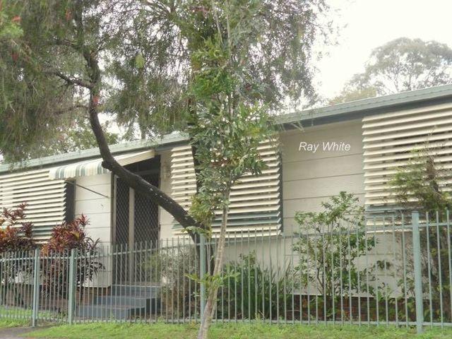 43 Osborne Terrace, Deception Bay QLD 4508