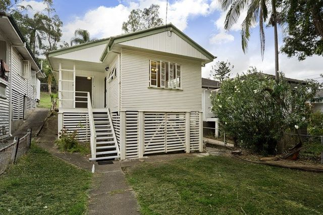 212 Herston Road, QLD 4006