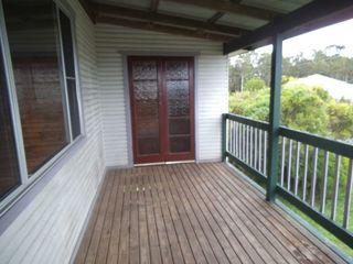 6 Morpeth Street Harwood NSW 2465