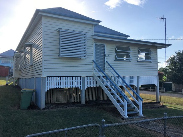 4 Mary St, Boonah QLD 4310