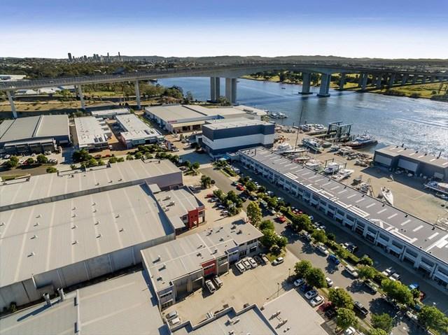 11/20 Rivergate Place, QLD 4172