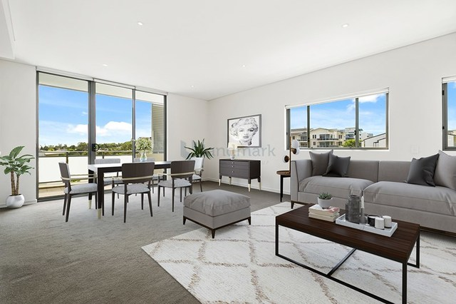 44/54A Blackwall Point Road, NSW 2046