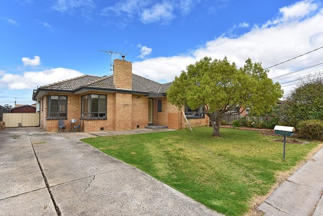 143 Halsey Road, Airport West VIC 3042