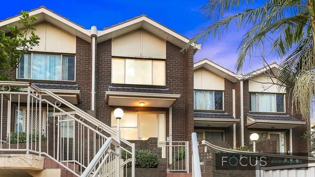 8/66 Miles  Street, NSW 2020