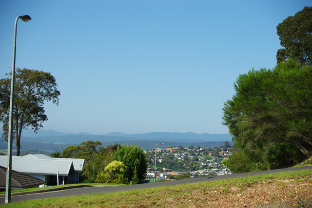206 Mirador Drive, NSW 2548