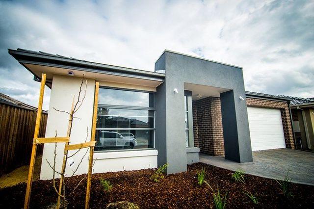 2018 Stonehill Estate, Bacchus Marsh VIC 3340