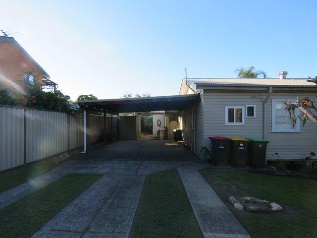 37 Mitchell Street, NSW 2431