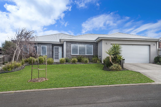 15 Vidler Court Warrnambool VIC 3280