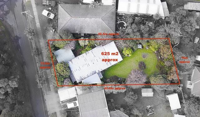 18 Eel Race Road, Seaford VIC 3198