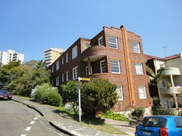 2/120 Francis Street, Bondi Beach NSW 2026