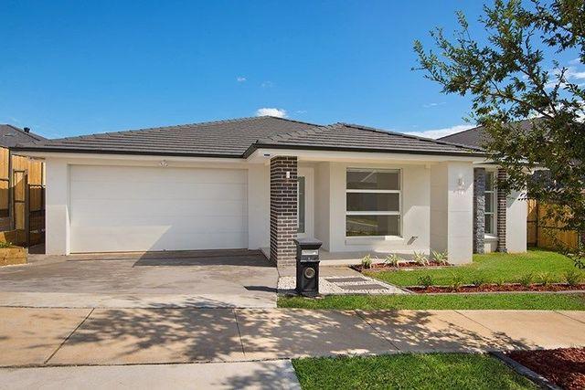 17 Nelis Street, NSW 2765