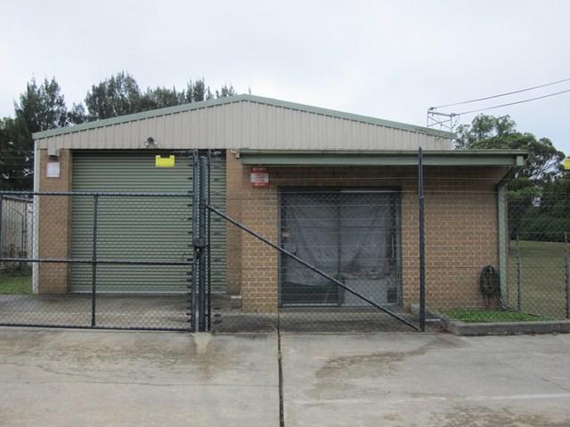 62 Taylor Avenue, New Berrima NSW 2577