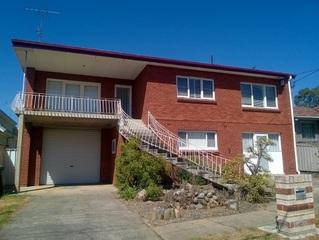 176A Canberra Street