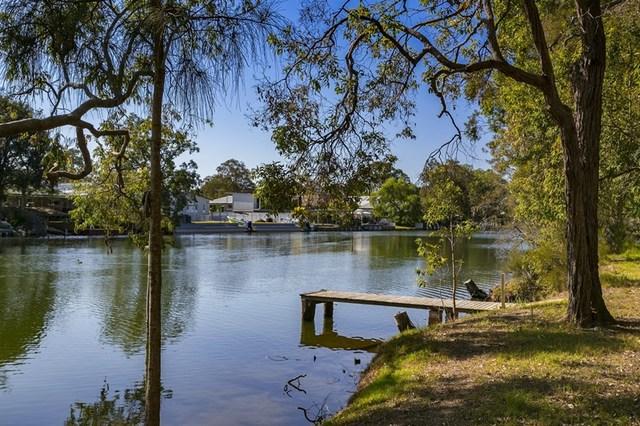 76 Kalua Drive, Chittaway Bay NSW 2261