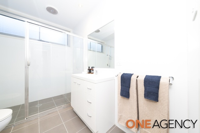 1 19 brigden crescent theodore act 2905 address for E bathrooms fyshwick